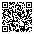品川・五反田・目黒のセクレタリア 東京-QRコード