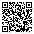 品川・五反田・目黒の品川エッセンス-QRコード