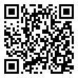 品川・五反田・目黒のNumber Five 品川-QRコード