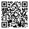 品川・五反田・目黒の白金Diosa(ディオサ)-QRコード