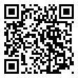 品川・五反田・目黒の五反田高身長デリヘル「8頭身」-QRコード