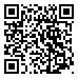 品川・五反田・目黒の五反田デリヘル 8頭身-QRコード