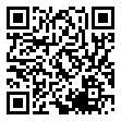 品川・五反田・目黒の東京エステ美人館-QRコード