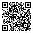 品川・五反田・目黒のThe Salon-QRコード