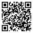 新宿のClubC東京-QRコード