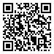 新宿のクラリティ-QRコード