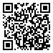 新宿のDOVE-QRコード