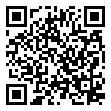 新宿の輝き-QRコード