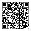 新宿のLegato新宿-QRコード