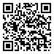 新宿の神楽坂メートルドテル ~Maitre d'hotel~-QRコード