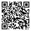 新宿の楽艶-QRコード