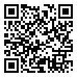 新宿のロイヤルVIP-QRコード