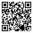 新宿のSHADY MOTION-QRコード