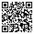 新宿のプライベートリゾート-QRコード