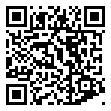 新宿の都庁前倶楽部アットレディー-QRコード