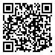 新宿の超高級デリヘル&交際クラブ 東京愛人倶楽部-QRコード