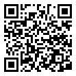 新宿のCLUB虎の穴 新宿店-QRコード