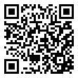 鶯谷の琥珀-QRコード