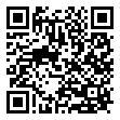 鶯谷のLaVogue~ラヴォーグ~-QRコード