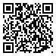 鶯谷のローションPLAY倶楽部 R-QRコード