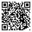 鶯谷のオアシス-QRコード
