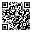 鶯谷の鶯谷プラチナレディ-QRコード