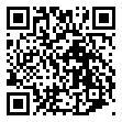 鶯谷の倶楽部しゃらく-QRコード
