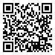 鶯谷の上野フレグランス-QRコード