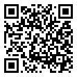 梅田のVIP専用高級デリバリーヘルス&Premium-QRコード