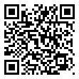 梅田のクラブバーニング-QRコード
