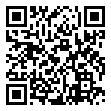 梅田のCASA BIANCA(カーサ・ビアンカ)-QRコード