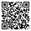 梅田のアンコール-QRコード