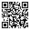 梅田のクレア-QRコード
