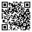 梅田のドレスコード キタ店-QRコード
