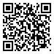 梅田のドレスコード-QRコード