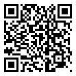 梅田のドレスコードマダム-QRコード