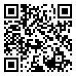 梅田のドレステリア-QRコード