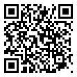 梅田の高級デリヘル 響-QRコード