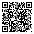 梅田のセレブリティデリバリーヘルス インセレブ-QRコード