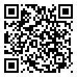 梅田のKalmia~カルミア~-QRコード