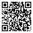 梅田の大阪貴楼館-QRコード