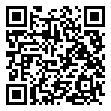 梅田のMatriarch(マトリアルカ)-QRコード