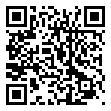 梅田のインペリアル東京 大阪店-QRコード