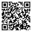 梅田のINFINITY ~インフィニティ~-QRコード