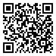 梅田の高級デリヘルGOLMARI-QRコード