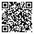 梅田のclub IRIS【クラブアイリス】大阪-QRコード