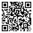 横浜・新横浜・関内の高級デリヘル横濱馬車道HEROMES-QRコード