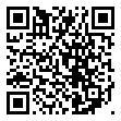 横浜・新横浜・関内のCLUB INFINITY -クラブインフィニティ--QRコード