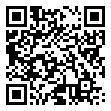 横浜・新横浜・関内のクラブリッツ-QRコード