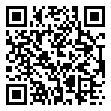 横浜・新横浜・関内のClub Charmer ~ クラブチャーマー ~-QRコード